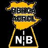 RBHACA-n