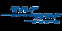 TACATC-N