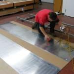 fabrication2-150x150